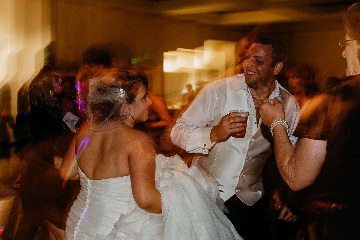 TW ferndale wedding photographer-105
