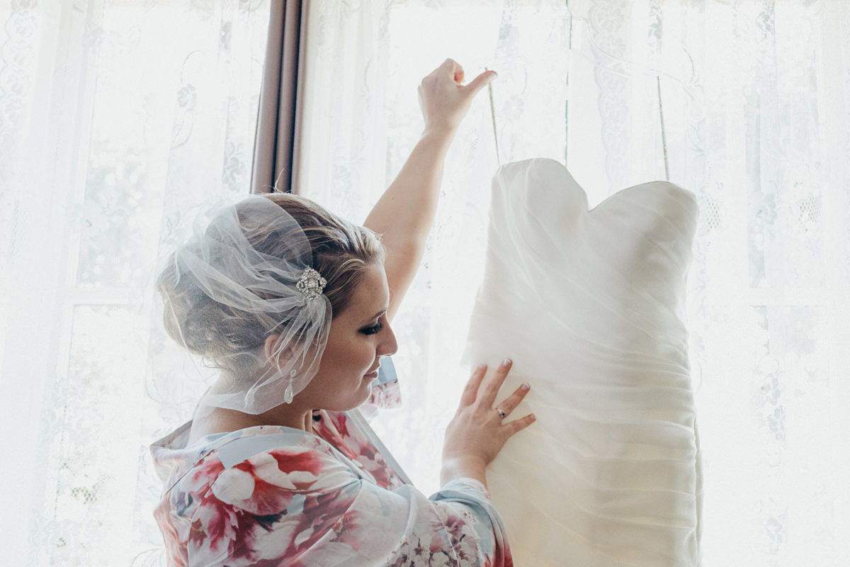 TW ferndale wedding photographer-11