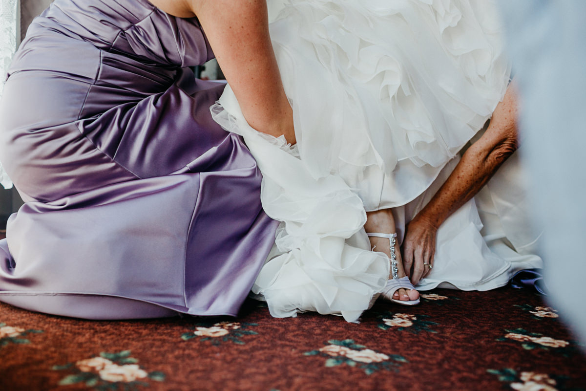 TW ferndale wedding photographer-12
