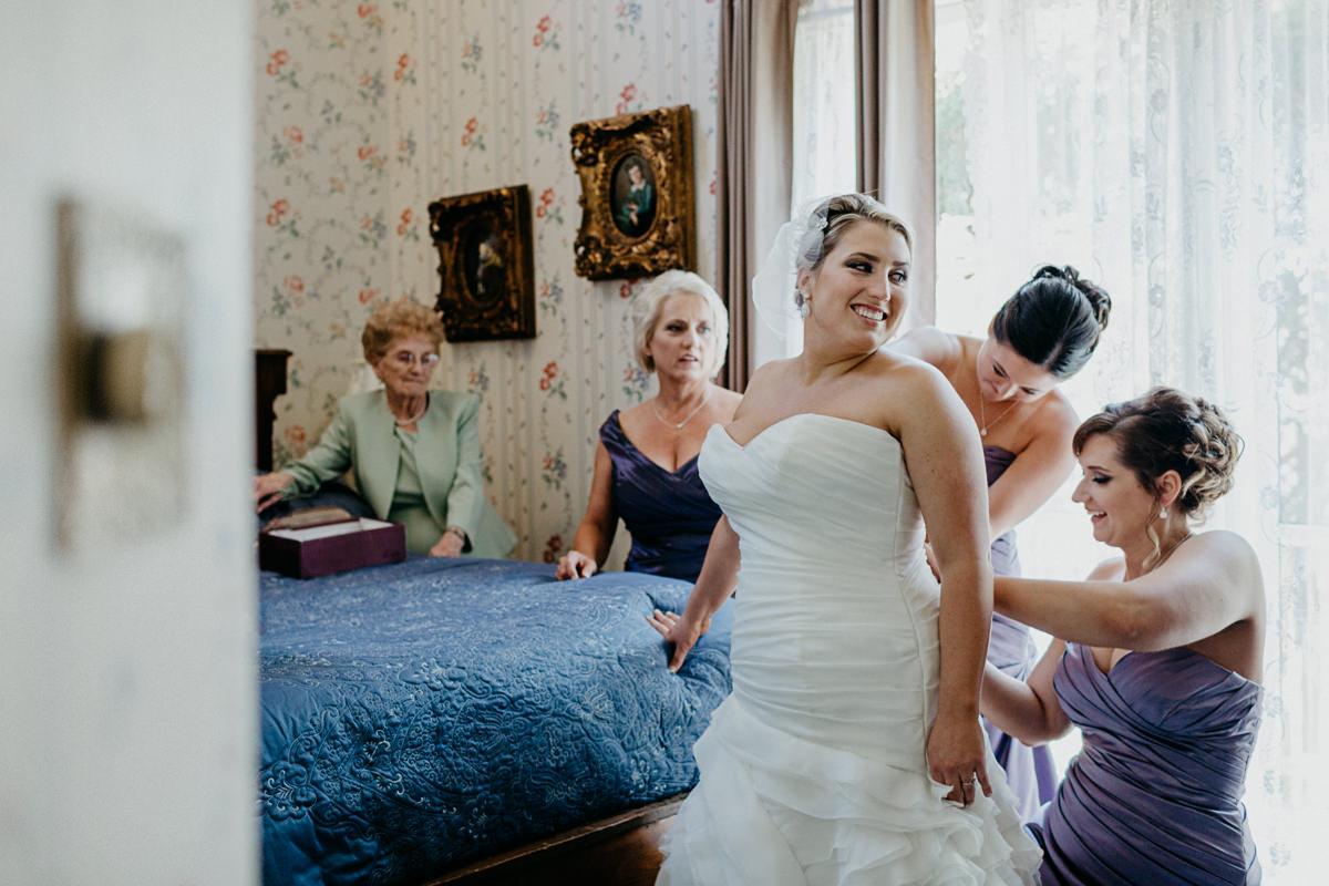 TW ferndale wedding photographer-13