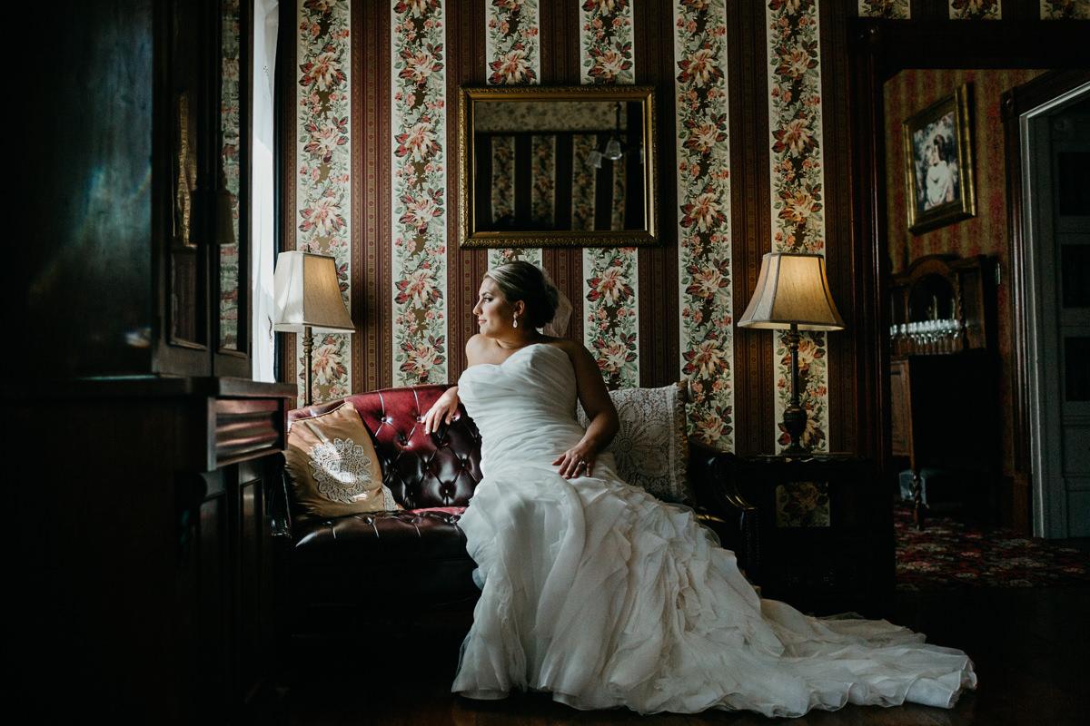 TW ferndale wedding photographer-14