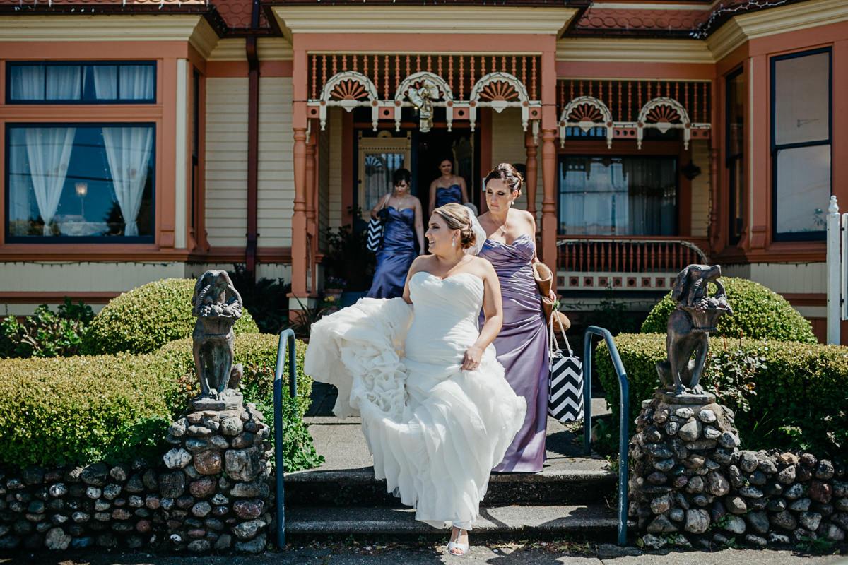TW ferndale wedding photographer-15
