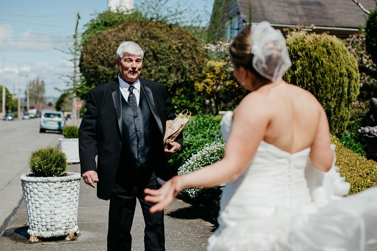 TW ferndale wedding photographer-16