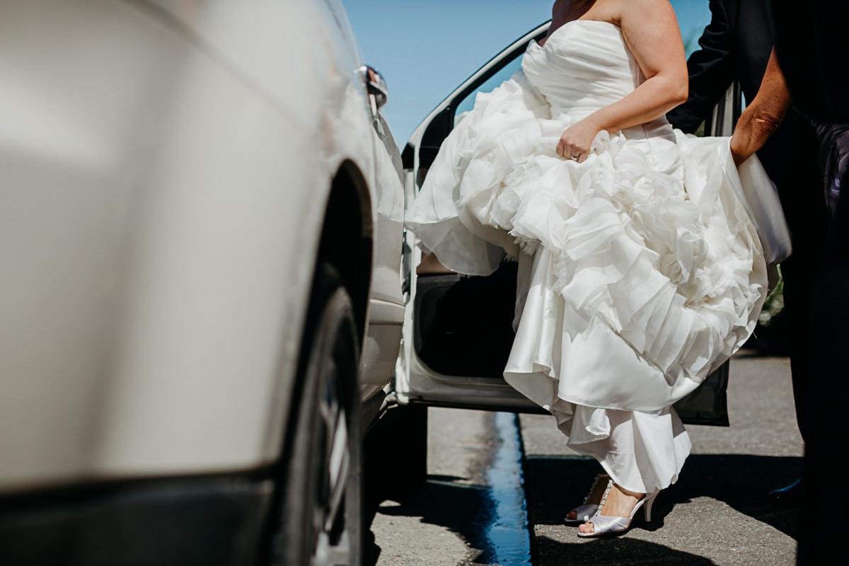 TW ferndale wedding photographer-17