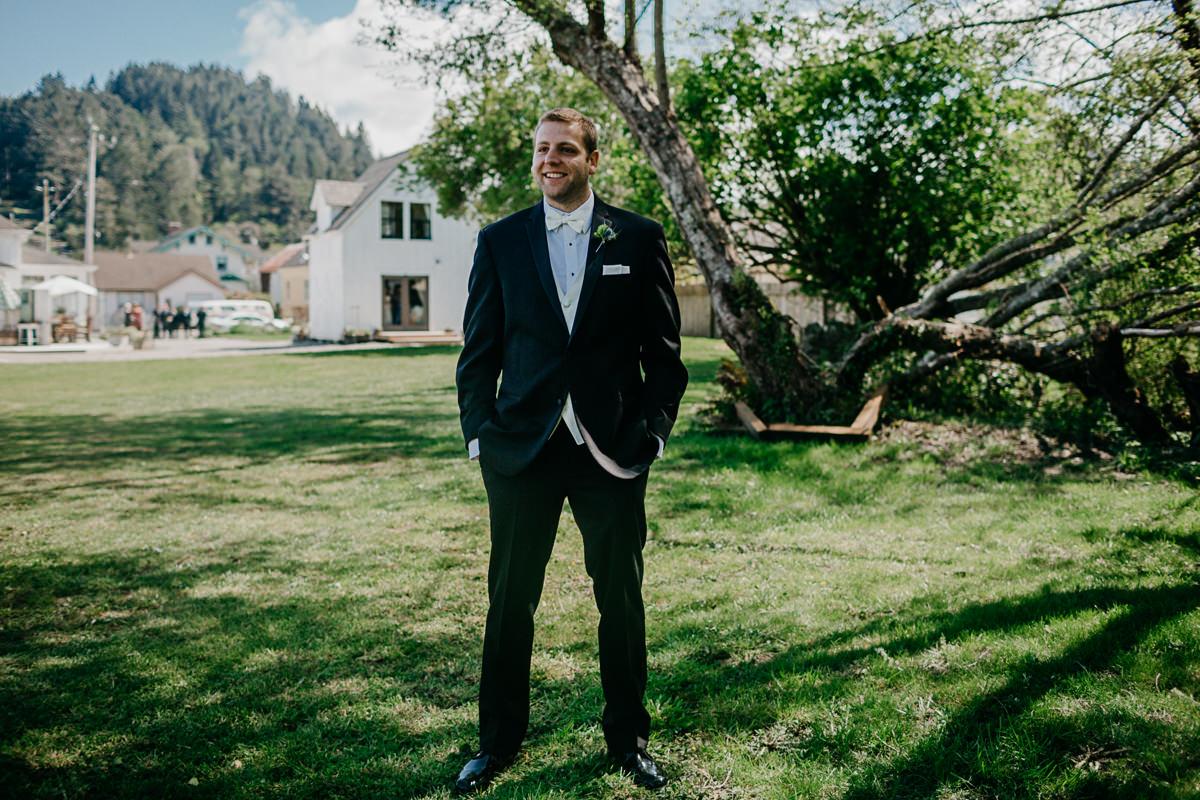 TW ferndale wedding photographer-19