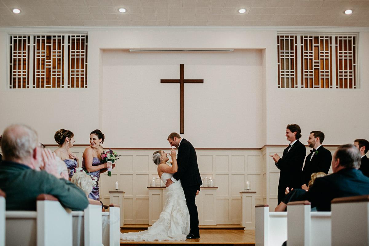 TW ferndale wedding photographer -2