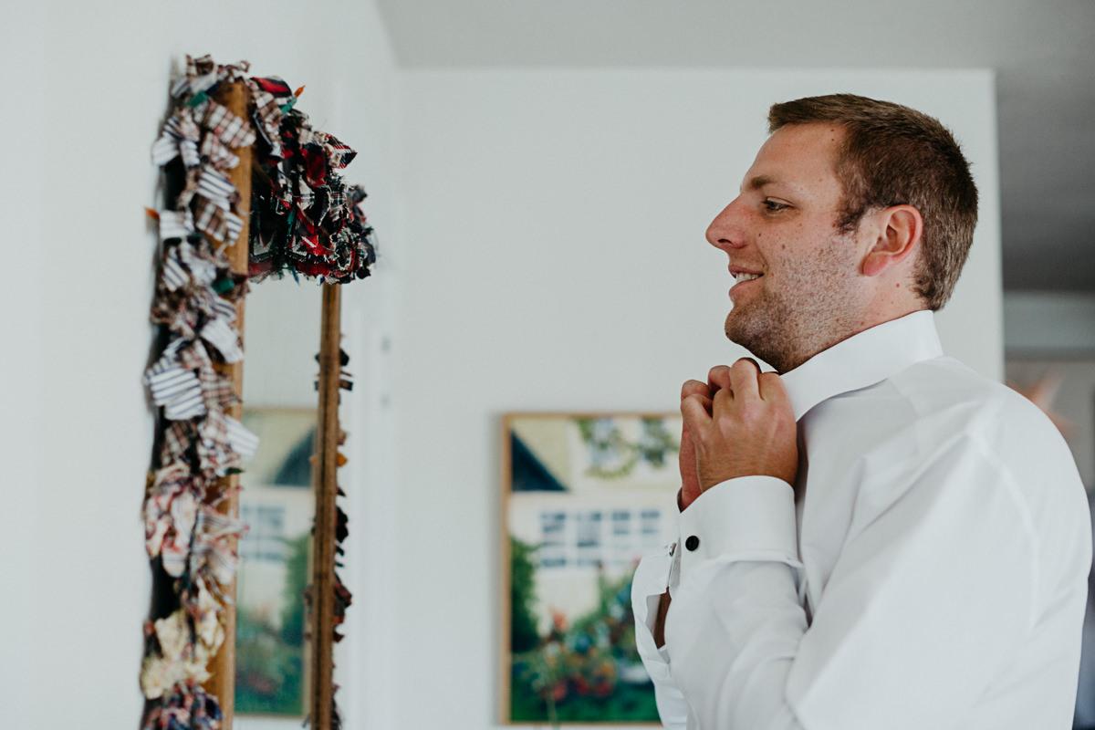 TW ferndale wedding photographer-2