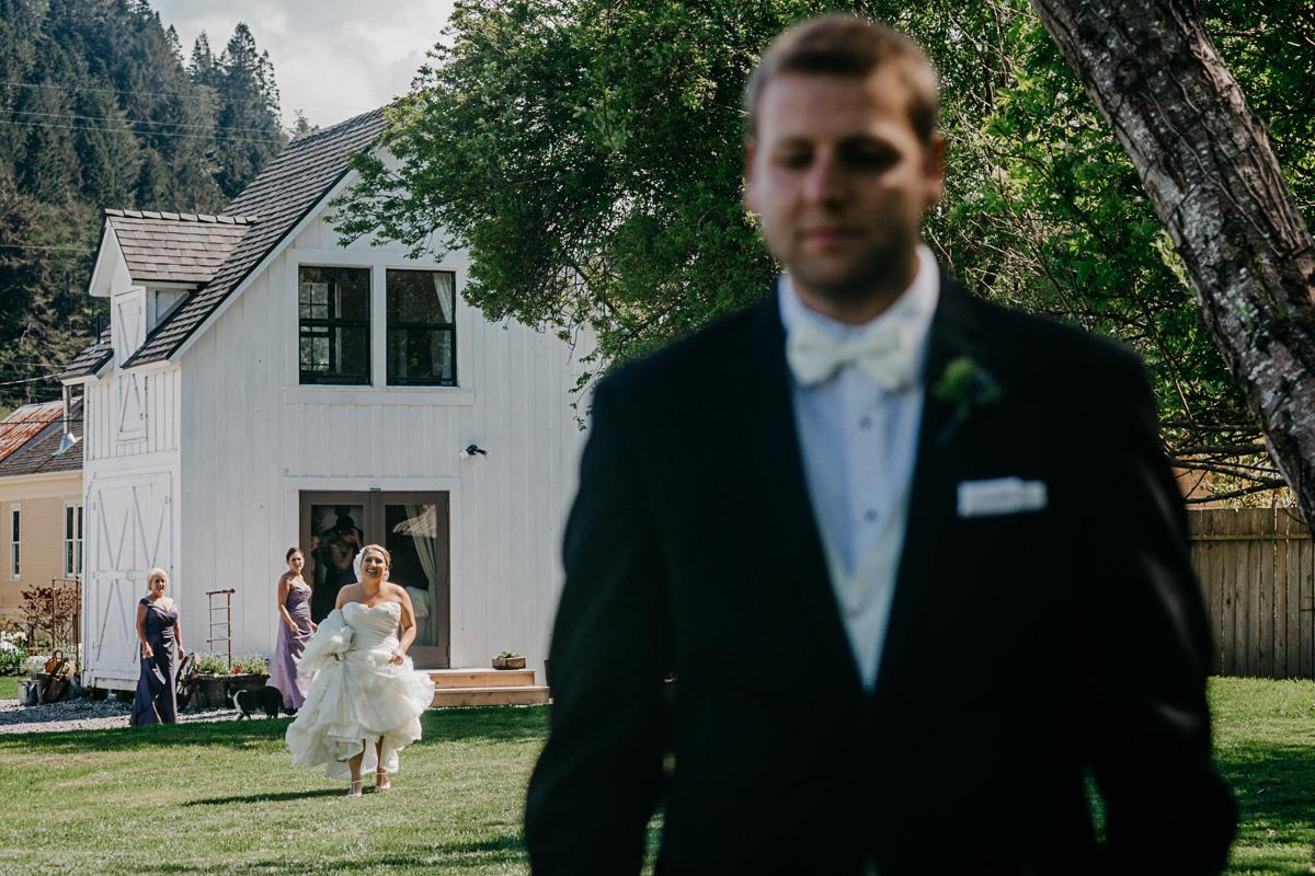 TW ferndale wedding photographer-20