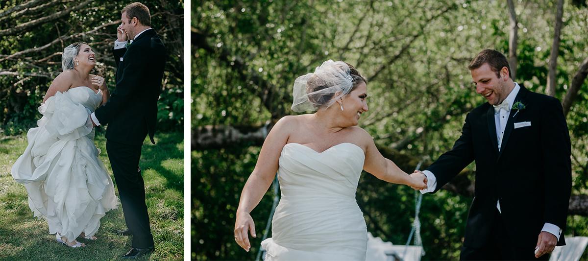 TW ferndale wedding photographer-20b