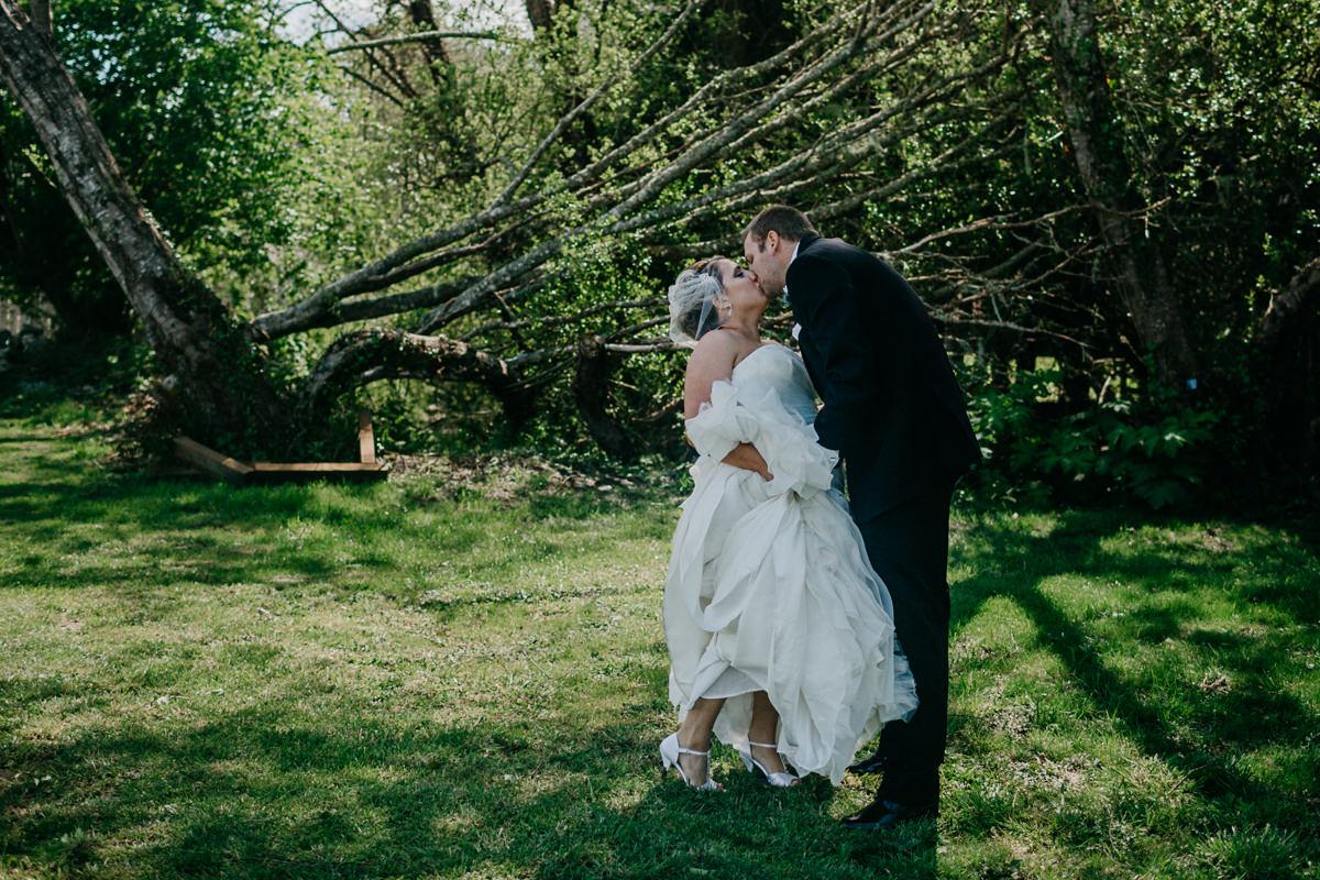 TW ferndale wedding photographer-21
