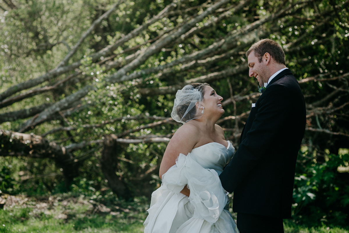 TW ferndale wedding photographer-22