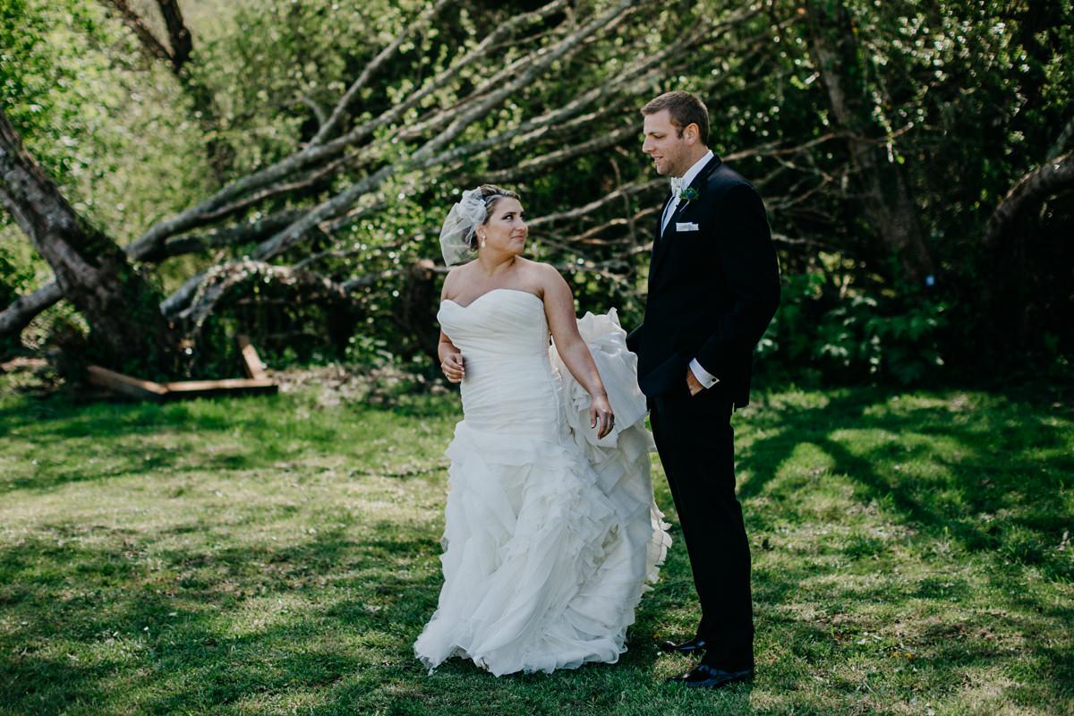TW ferndale wedding photographer-28
