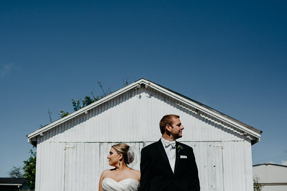 TW ferndale wedding photographer-30a
