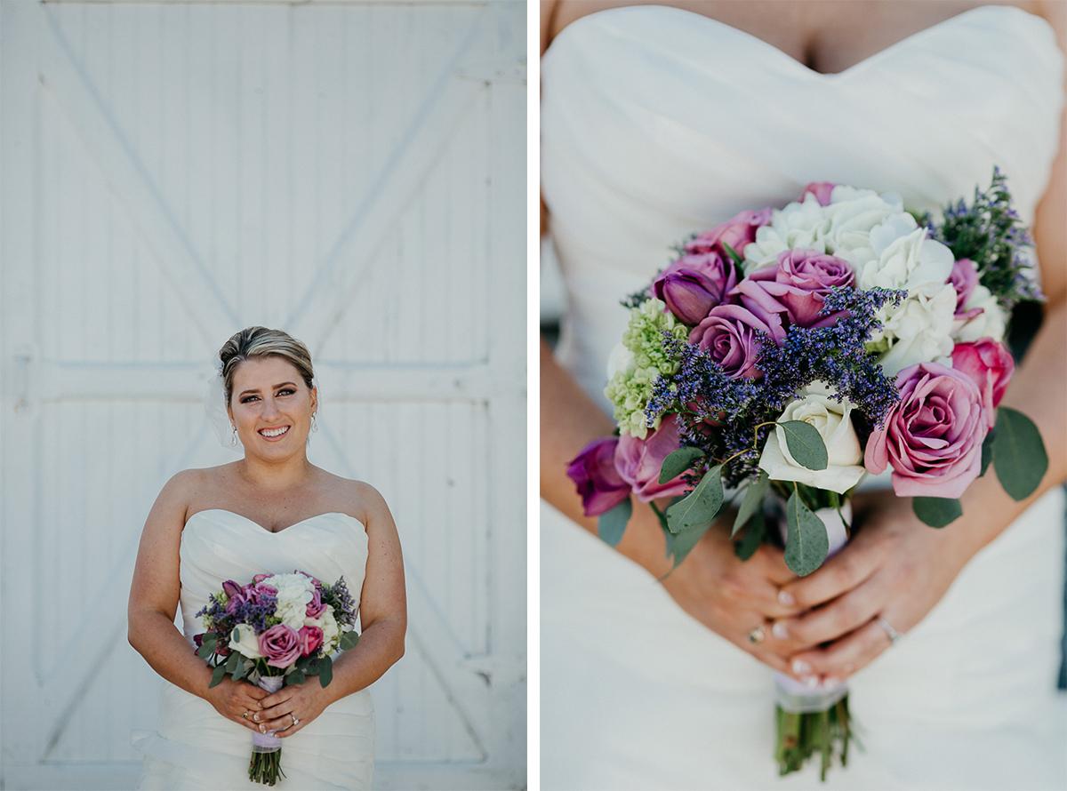 TW ferndale wedding photographer-30b
