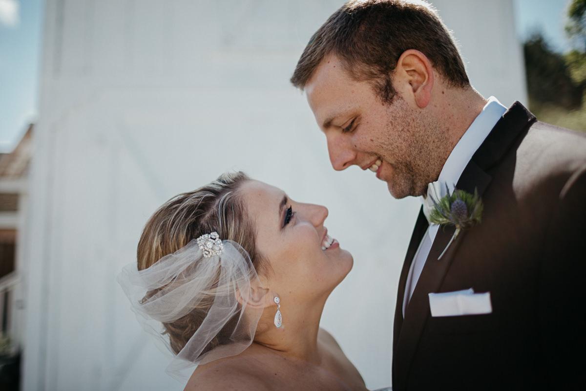 TW ferndale wedding photographer-33