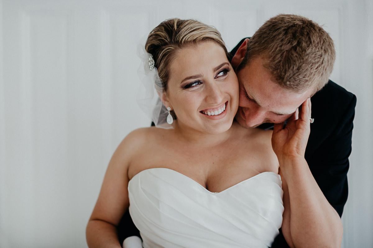 TW ferndale wedding photographer-36