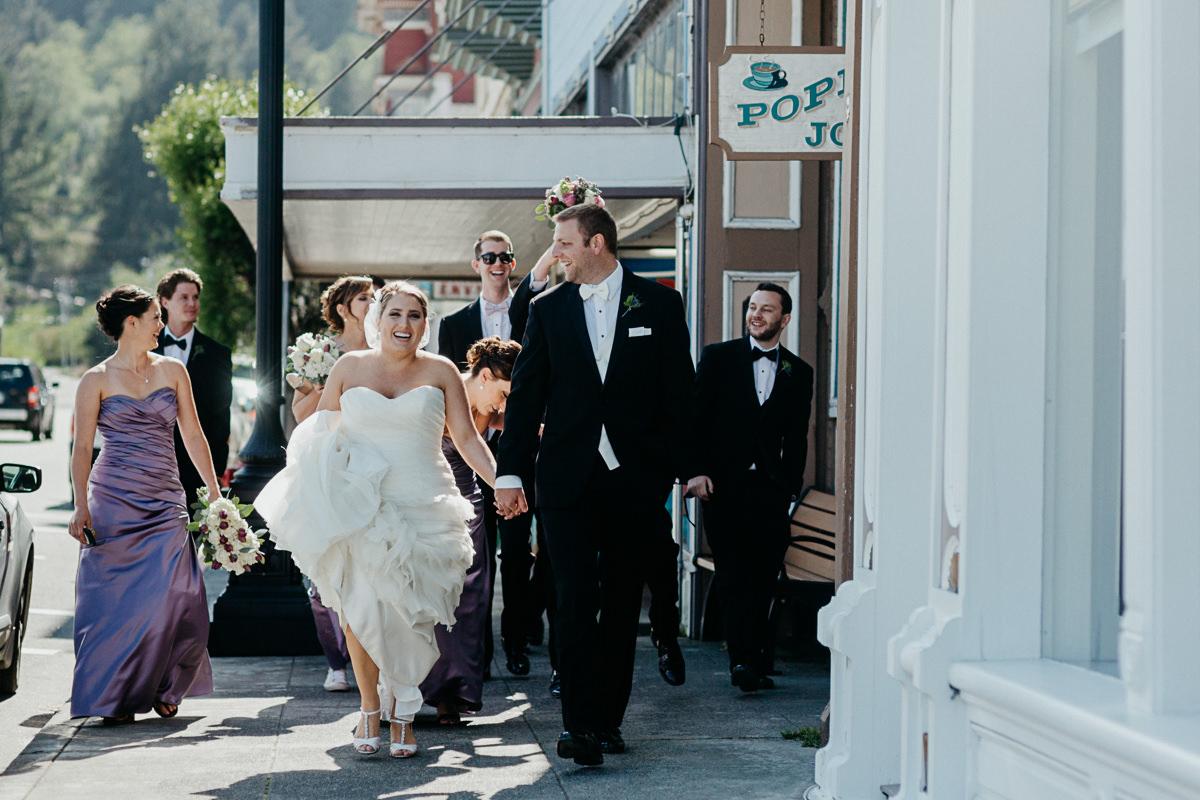 TW ferndale wedding photographer-40