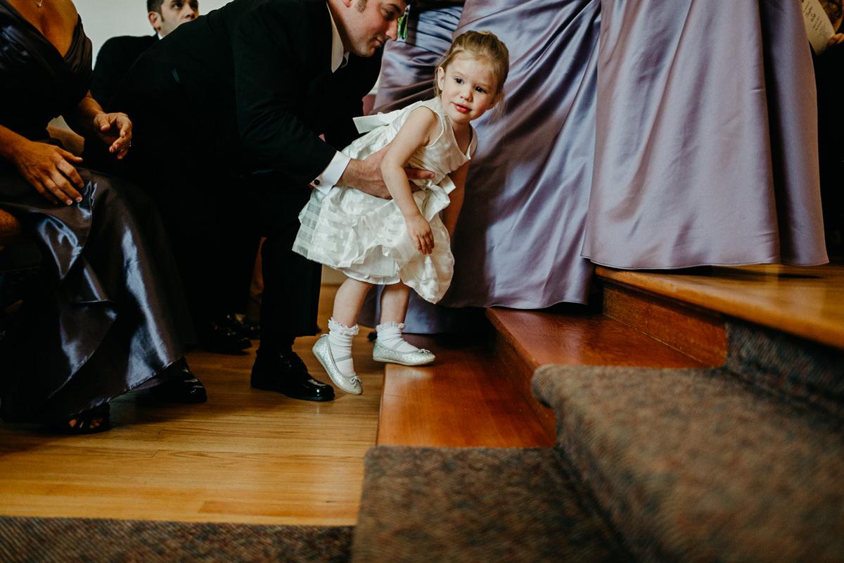 TW ferndale wedding photographer-46