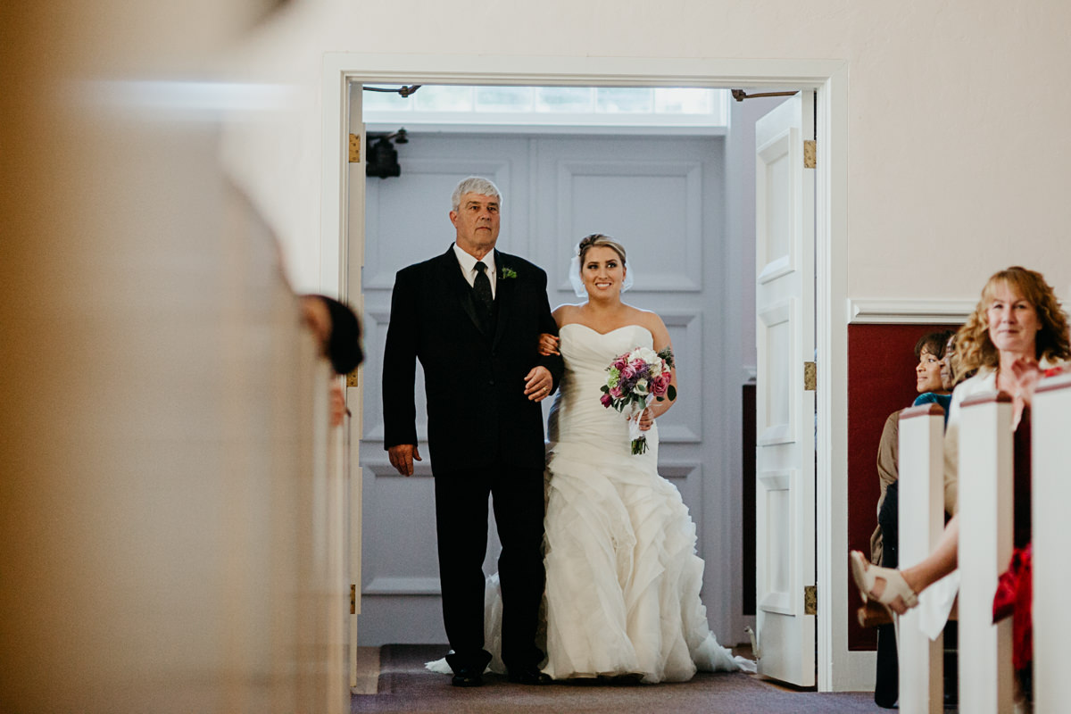 TW ferndale wedding photographer-47