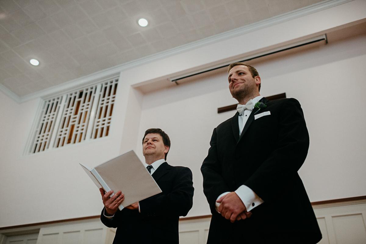 TW ferndale wedding photographer-48