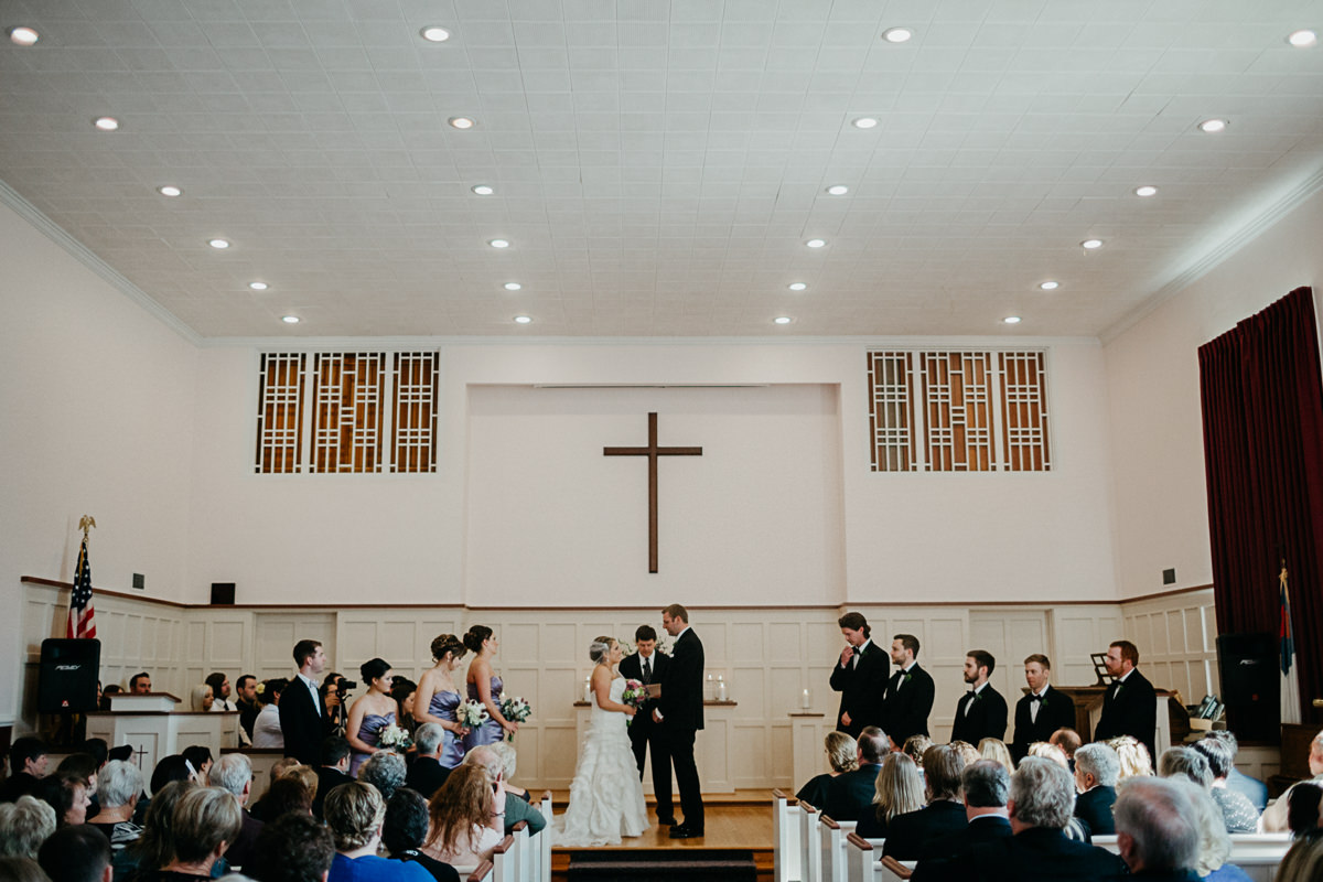 TW ferndale wedding photographer-50