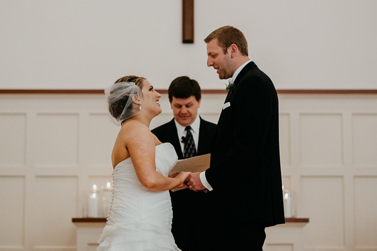 TW ferndale wedding photographer-51
