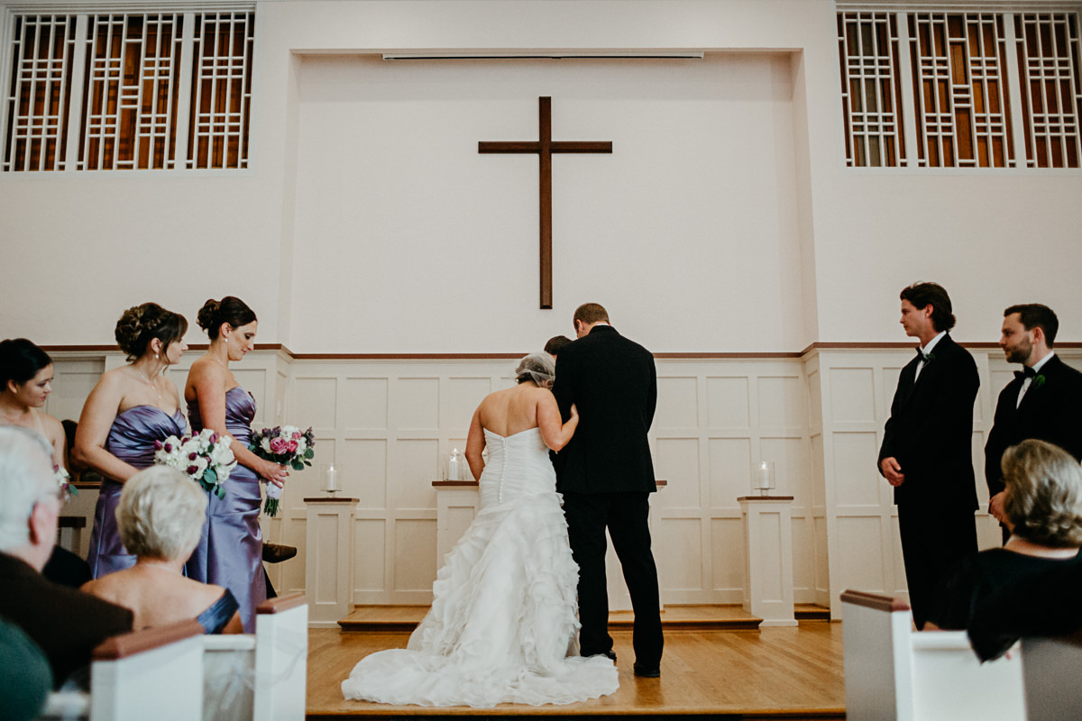 TW ferndale wedding photographer-53