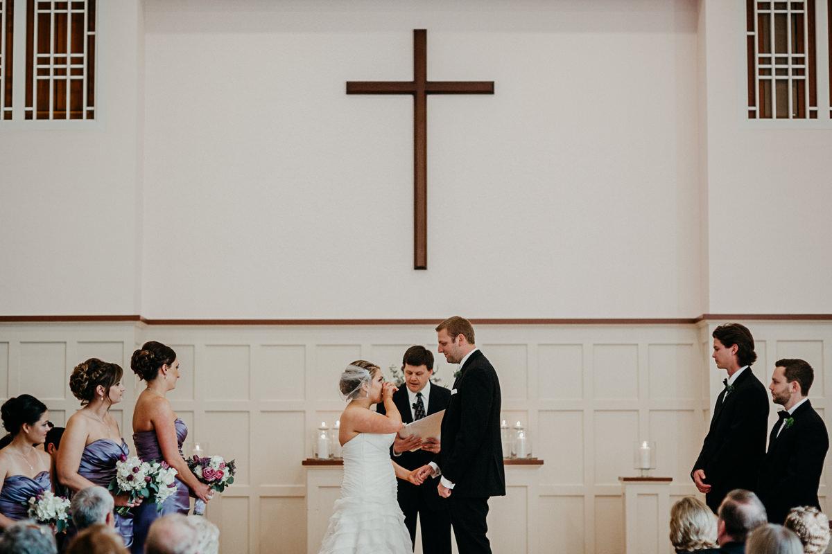 TW ferndale wedding photographer-54