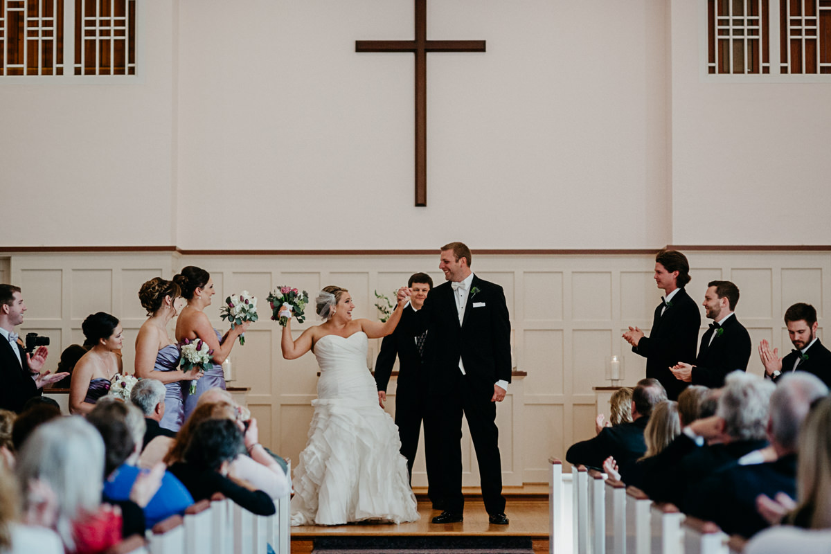 TW ferndale wedding photographer-60