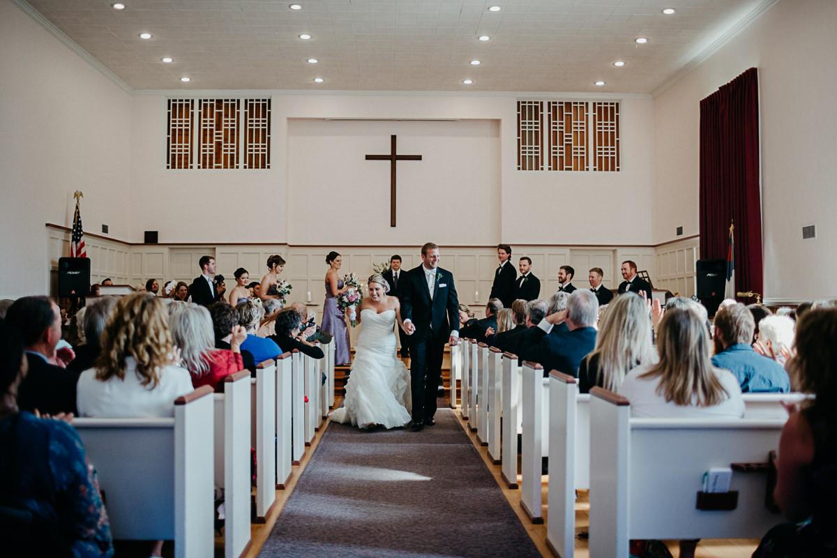 TW ferndale wedding photographer-63
