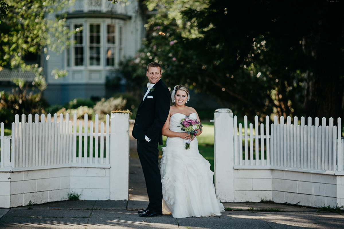 TW ferndale wedding photographer-68