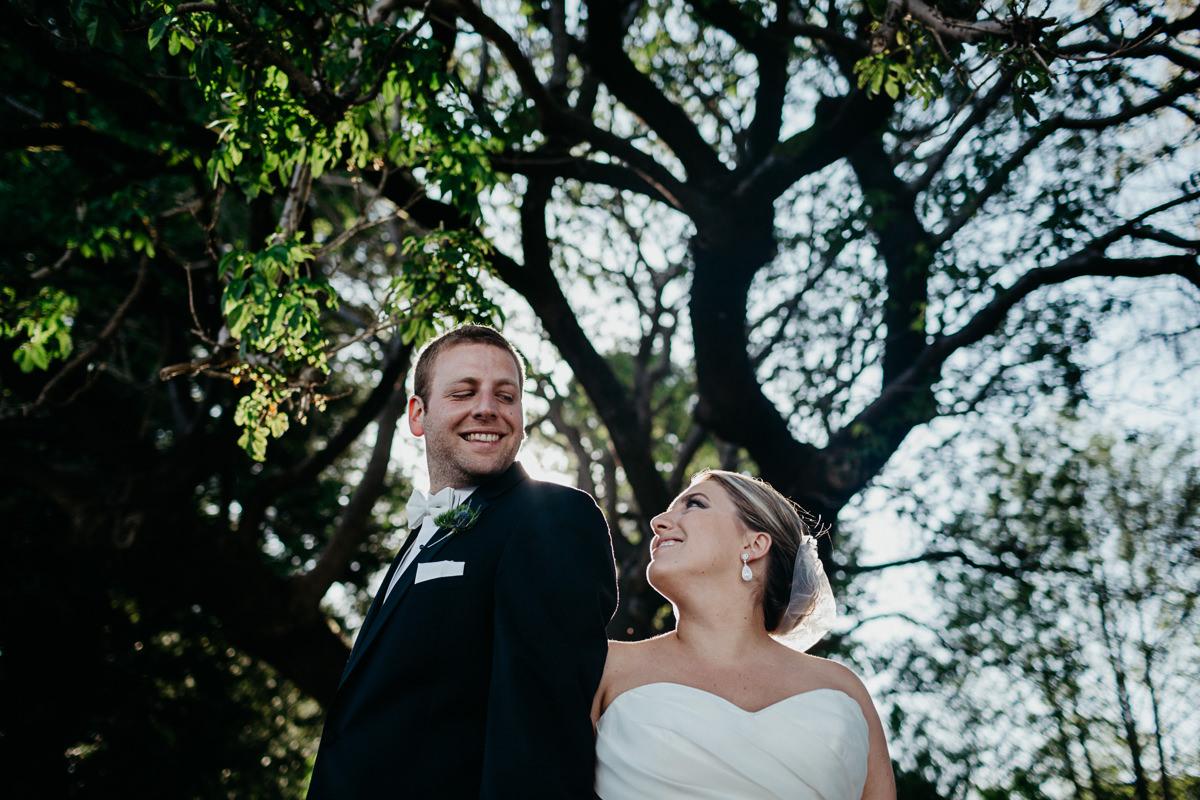 TW ferndale wedding photographer-69