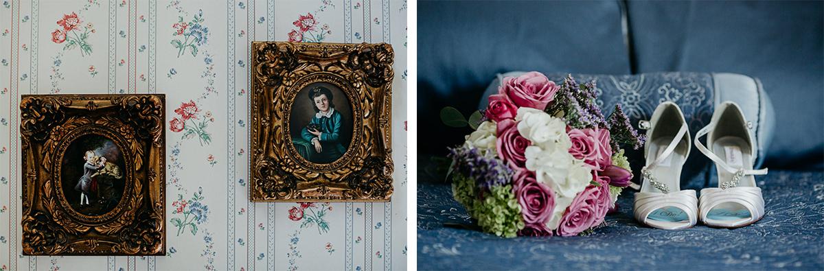 TW ferndale wedding photographer-7