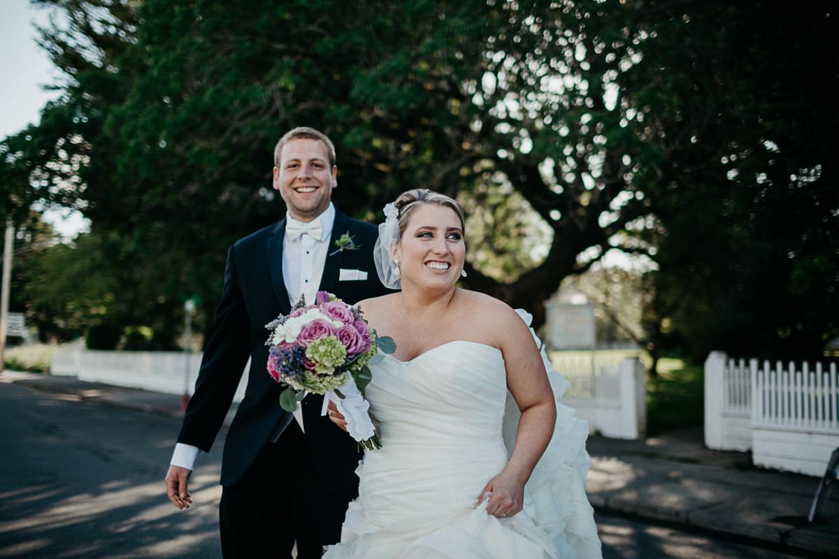 TW ferndale wedding photographer-71