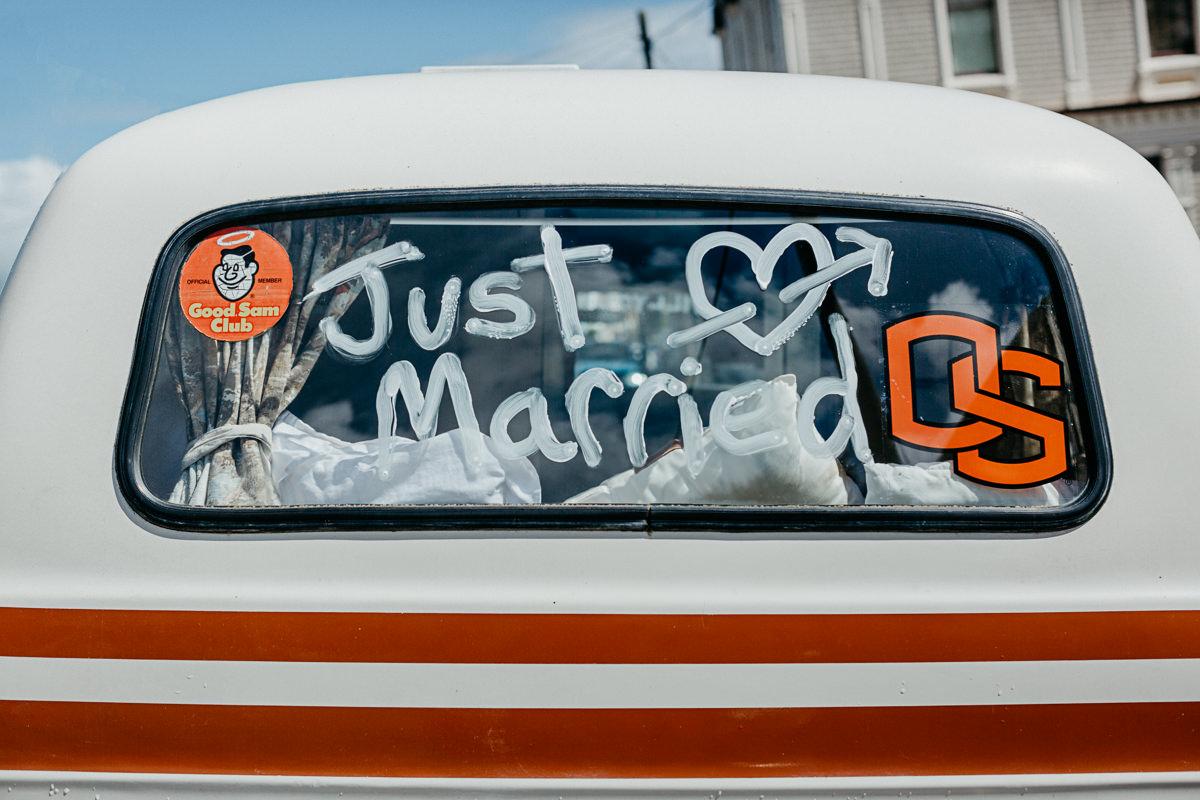 TW ferndale wedding photographer-71a