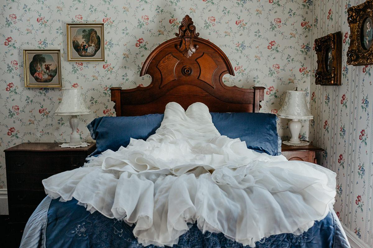TW ferndale wedding photographer-8
