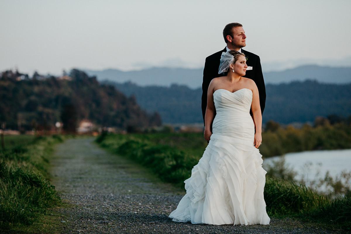 TW ferndale wedding photographer-83