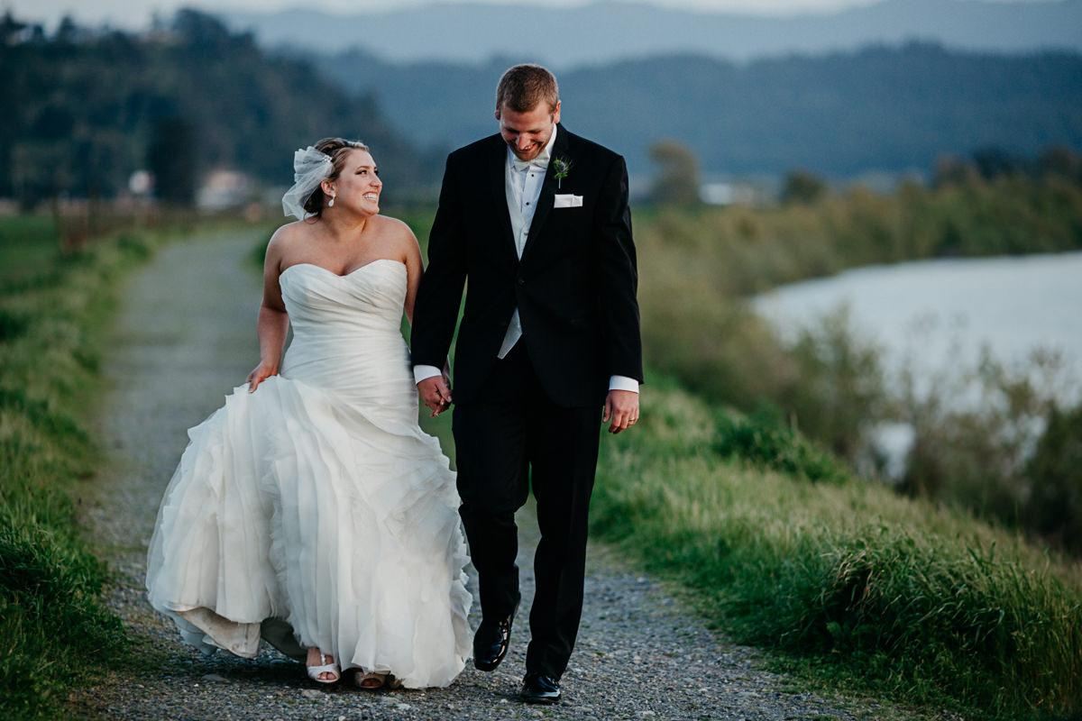TW ferndale wedding photographer-85