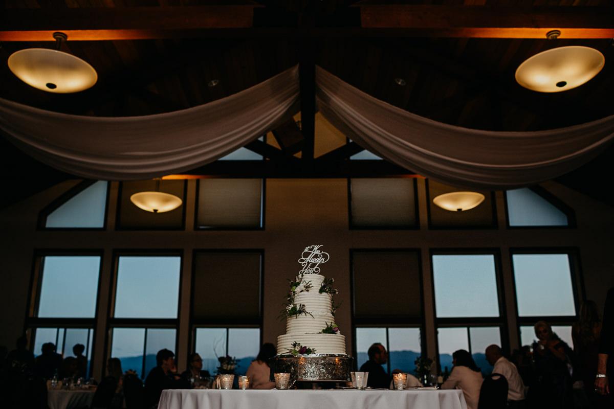 TW ferndale wedding photographer-90