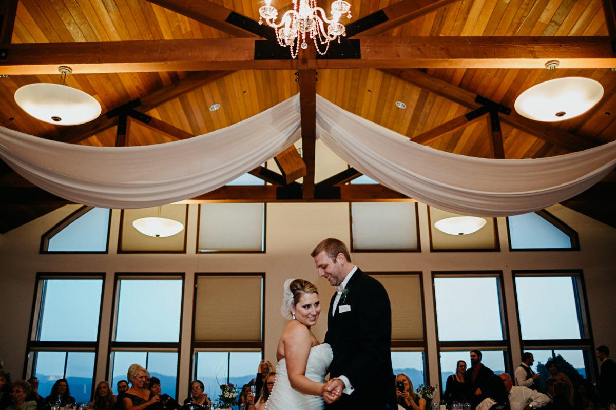 TW ferndale wedding photographer-91
