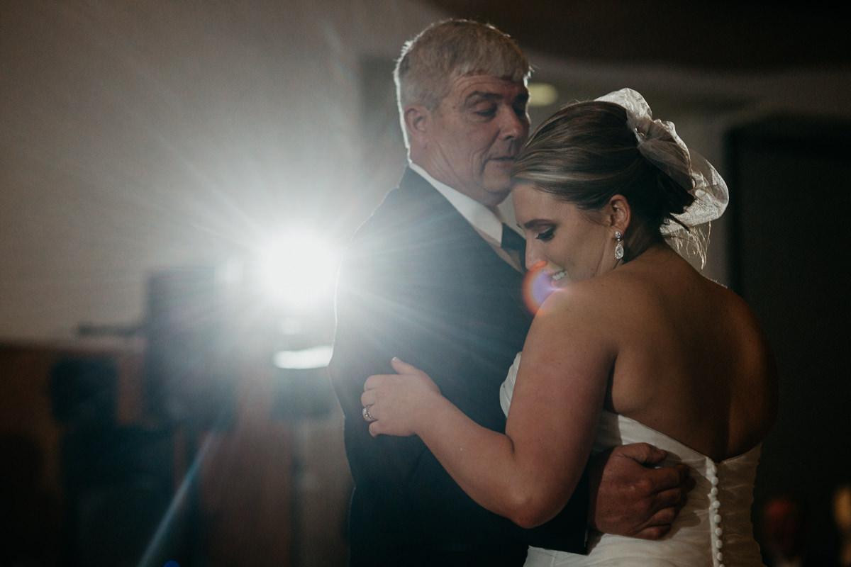 TW ferndale wedding photographer-94