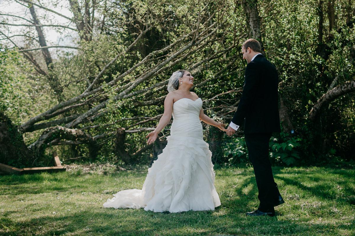 TW ferndale wedding photographer10-1-2