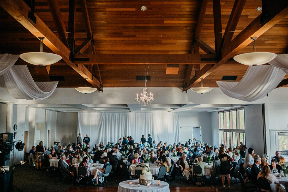 TW ferndale wedding photographer10-1