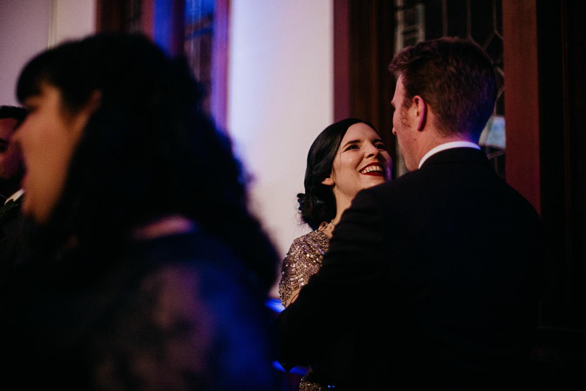Brittany & Samuel Humboldt Wedding-101