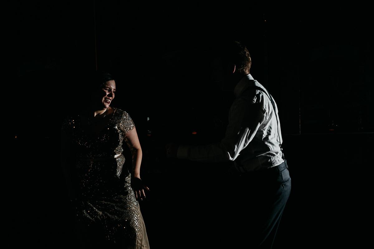 Brittany & Samuel Humboldt Wedding-109