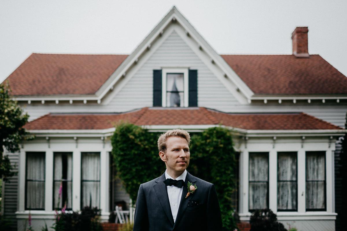 Brittany & Samuel Humboldt Wedding-11