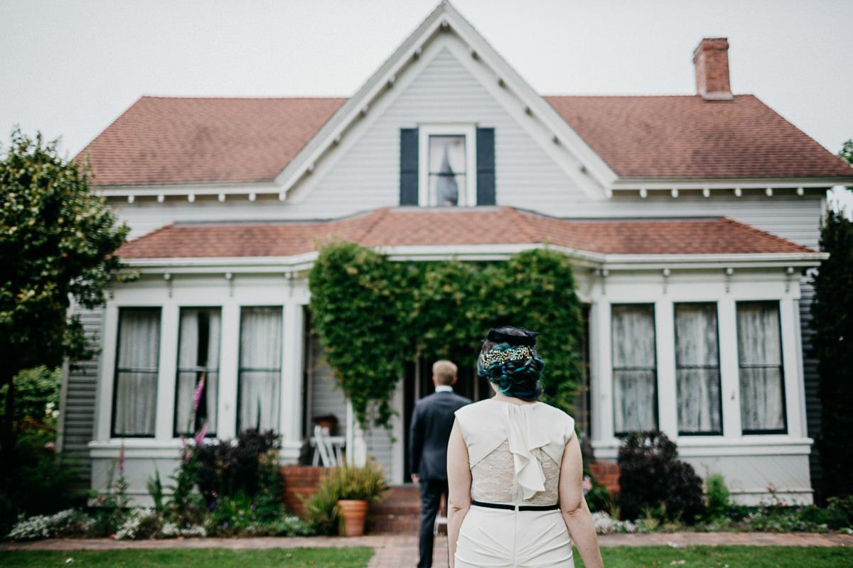 Brittany & Samuel Humboldt Wedding-12