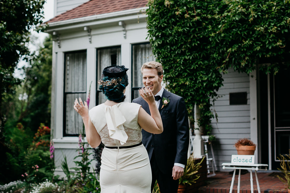 Brittany & Samuel Humboldt Wedding-14