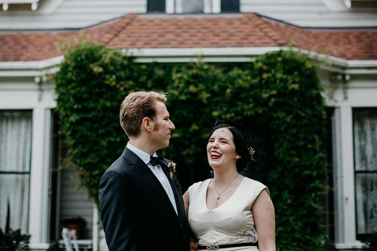 Brittany & Samuel Humboldt Wedding-16