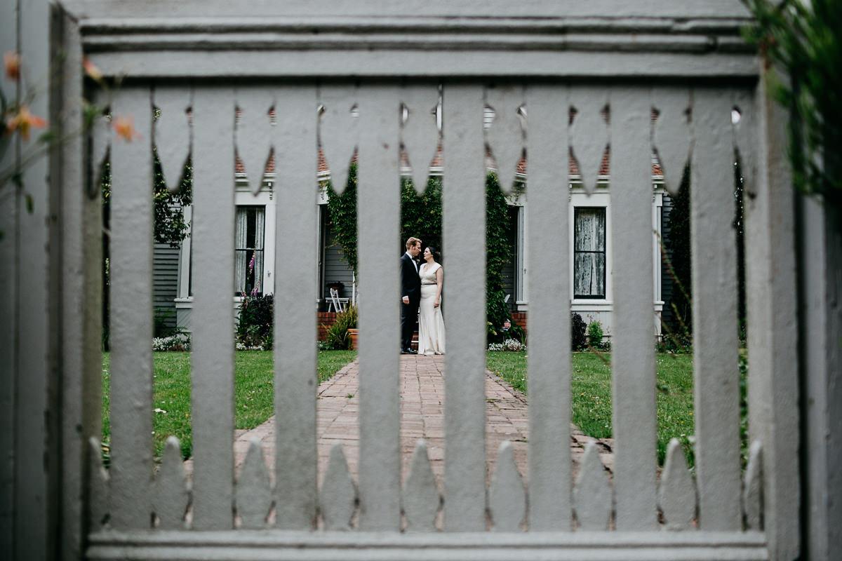Brittany & Samuel Humboldt Wedding-18